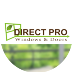 Go to the profile of Direct Pro