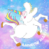 Go to the profile of Rainbow Alleycat