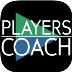 Go to the profile of Players Coach