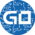 Go to the profile of GoByte Network