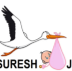 Go to the profile of Dr. suresh john clinic