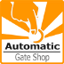 Go to the profile of Automatic Gate Shop