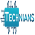 Go to the profile of Technians Softech Pvt LTd