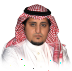 Go to the profile of AHMED AL-ZAHRANI