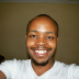 Go to the profile of Lawrence Wachira