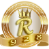 Go to the profile of ROYAL928
