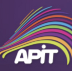 Go to the profile of APIT ( Portugal )