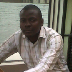 Go to the profile of Wale Pimpim Akinlade