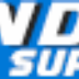 Go to the profile of Window Technical Support