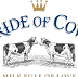Go to the profile of Pride of Cows
