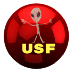 Go to the profile of Ufo Sightings Footage