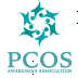 Go to the profile of PCOS Awareness Assoc.