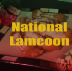 Go to the profile of National Lamcoon