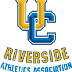 Go to the profile of UCR Athletics Association