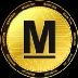 Go to the profile of MAINCOIN