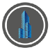 Go to the profile of Real Land (RLD) Token