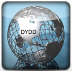 Go to the profile of DYDD.org