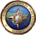 Go to the profile of Marine Corps Reserve