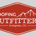 Go to the profile of Evergreen CO Roofer