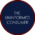 Go to the profile of The Uninformed Consumer
