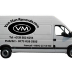 Go to the profile of Van Man Removals Edinburgh