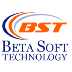 Go to the profile of Beta Soft Technology