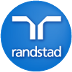 Go to the profile of Randstad Technologies