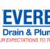 Go to the profile of Everest Drain & Plumbing