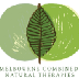 Go to the profile of Remedial Massage Melbourn