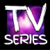 Go to the profile of TV series