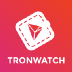 Go to the profile of TronWatch