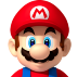 Go to the profile of Mario Mendes