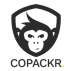 Go to the profile of copackr