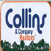 Go to the profile of Collins Real Estate