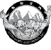 Go to the profile of Ettin Games Association