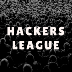 Go to the profile of Hackers League