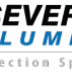 Go to the profile of Severson Plumbing