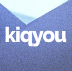 Go to the profile of kiqyou