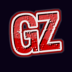 Go to the profile of GameZoom