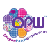 Go to the profile of OregonPatchWorks