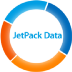 Go to the profile of JetPack Data