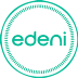 Go to the profile of edeni