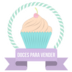 Go to the profile of Doces Para Vender