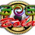 Go to the profile of Agen Bola