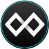 Go to the profile of TenX