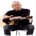 Go to the profile of Justin Hayward This Morning