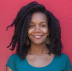 Go to the profile of Shayla R. Griffin, PhD, MSW