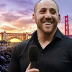 Go to the profile of Kevin Hines