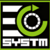 ECO-SYSTM Coworking