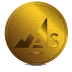 Go to the profile of AllStocks Network